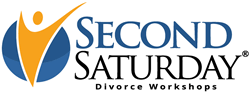 Second Saturday Divorce Workshop, Northern Kentucky